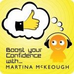 Confidence Hypnosis mp3