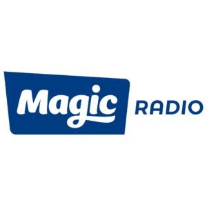 confidence coach magic radio