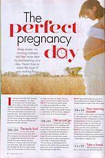 pregnancy_mag_p1_sm